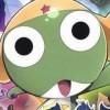 Chou Gekijouban Keroro Gunsou: Gekishin Dragon Warriors de Arimasu! (DS) game cover art