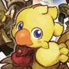 Cid to Chocobo no Fushigi na Dungeon: Toki Wasure no Meikyuu + artwork