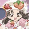Cooking Idol I! My! Main! Game de Hirameki! Kirameki Cooking artwork