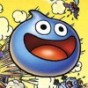 Dragon Quest Heroes: Rocket Slime (DS) game cover art