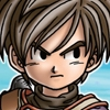 Dragon Quest IX: Sentinels of the Starry Skies (DS) artwork