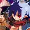Disgaea DS artwork