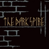 The Dark Spire (DS) game cover art