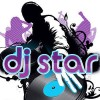 DJ Star artwork