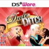 Date or Ditch (DS) game cover art