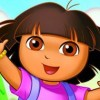 Dora & Team Umizoomi's Fantastic Flight artwork
