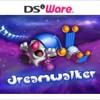 Dreamwalker (DS) game cover art