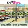 Escape Trick: Convenience Store (DS) game cover art