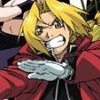 Fullmetal Alchemist: Dual Symphony (DS)