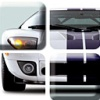 Ford Racing 3 artwork