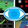 Flash Focus: Vision Training in Minutes a Day (DS) game cover art
