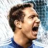 FIFA Soccer 10 artwork