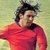 Fab 5 Soccer artwork
