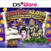 Fantasy Slots: Adventure Slots and Games (DS) game cover art
