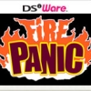 Fire Panic artwork