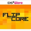 Flip the Core artwork