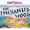 Flips: The Enchanted Wood artwork