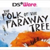 Flips: The Folk of the Faraway Tree artwork