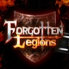 Forgotten Legions artwork