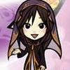 Fujimori Midori no Let's Tarot (DS) game cover art