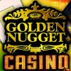 Golden Nugget Casino DS (DS) game cover art