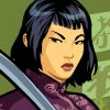 Grand Theft Auto: Chinatown Wars (DS) game cover art