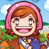 Gardening Mama (DS) game cover art