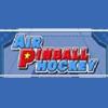 G.G Series: Air Pinball Hockey (DS) game cover art