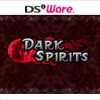 G.G Series: Dark Spirits (DS) game cover art