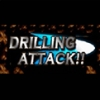 G.G Series: Drilling Attack!! (DS) game cover art