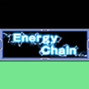 G.G Series: Energy Chain (DS) game cover art
