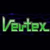 G.G Series: Vertex (DS) game cover art