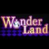 G.G Series: Wonder Land (DS) game cover art
