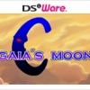 Gaia's Moon artwork