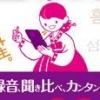 Gakken Hangul Sanmai DS artwork