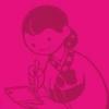 Gakken Hangul-Go Sanmai DS: Kiki-Tore & Shoki-Tore artwork