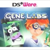 Gene Labs (DS) game cover art