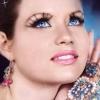 Girls Life: Jewellery Style artwork