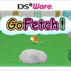 Go Fetch! artwork