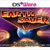 GO Series: Earth Saver (DS) game cover art