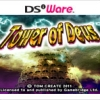 GO Series: Tower of Deus (DS) game cover art