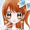 Gokujou!! Mecha Mote Iinchou: Girls Motekawa Box (DS) game cover art
