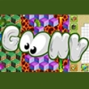 Goony (DS) game cover art