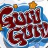 Guru Guru artwork