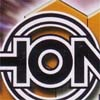 Honeycomb Beat (DS)