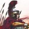History Great Empires: Rome artwork