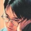 Habu Yoshiharu Shogi de Kitaeru: Ketsudanryoku DS artwork