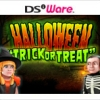 Halloween: Trick or Treat (DS) game cover art