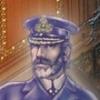 Hidden Mysteries: Titanic - Secrets of the Fateful Voyage artwork