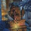 Hidden Mysteries: Vampire Secrets (DS) game cover art